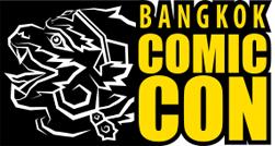 BangkokComicCon